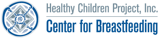 Healthy Children Project, Inc.