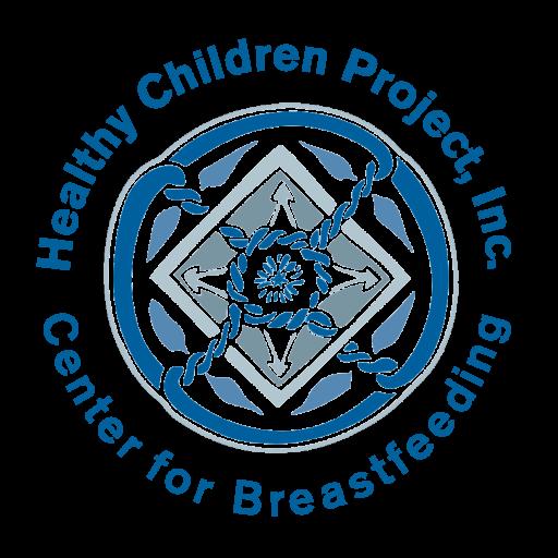 CLC Certification - Healthy Children Project, Inc